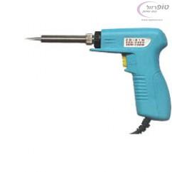 מלחם אקדח GPT הספק 25 - 130 וואט