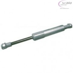 בוכנת גז לדלת מיקרוגל בחוזקים - 250/380/500 N למנגנון קסבומר / הטיש.