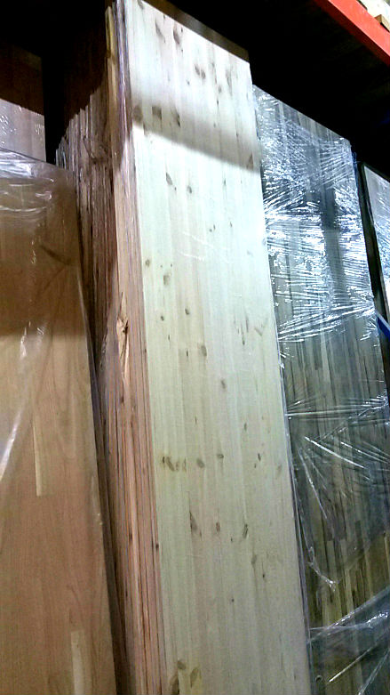 מאוד מוצרי עץ / פלטות בוצ'ר / סנדביץ / מלמין / פלטות לשולחן מתקפל - פרזול EE-35