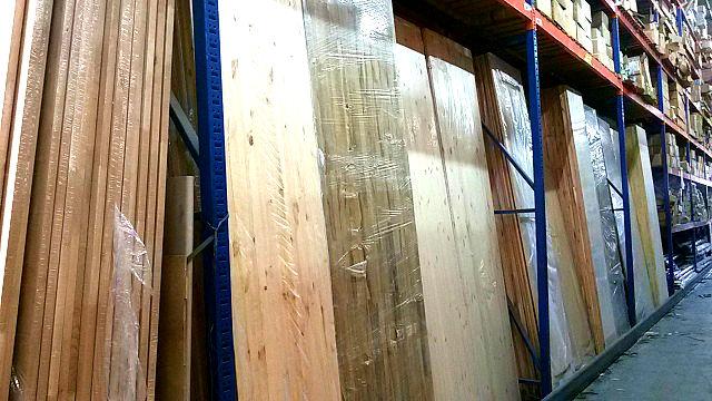 בלתי רגיל מוצרי עץ / פלטות בוצ'ר / סנדביץ / מלמין / פלטות לשולחן מתקפל - פרזול QY-32